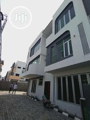 5bedroom Semi Detached Duplex For Rent In Richmond Estate   Houses & Apartments For Rent for sale in Lekki, Ikate