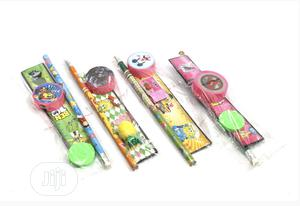 MR Stationery Pack | Stationery for sale in Abuja (FCT) State, Wuse