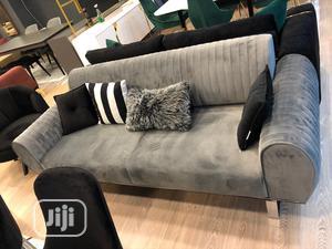 Turkish Furnitures for Sale | Furniture for sale in Lagos State, Lekki