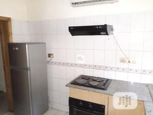 4bedroom Terrace Duplex With Bq 24/7 Light at Maitama   Houses & Apartments For Rent for sale in Abuja (FCT) State, Maitama