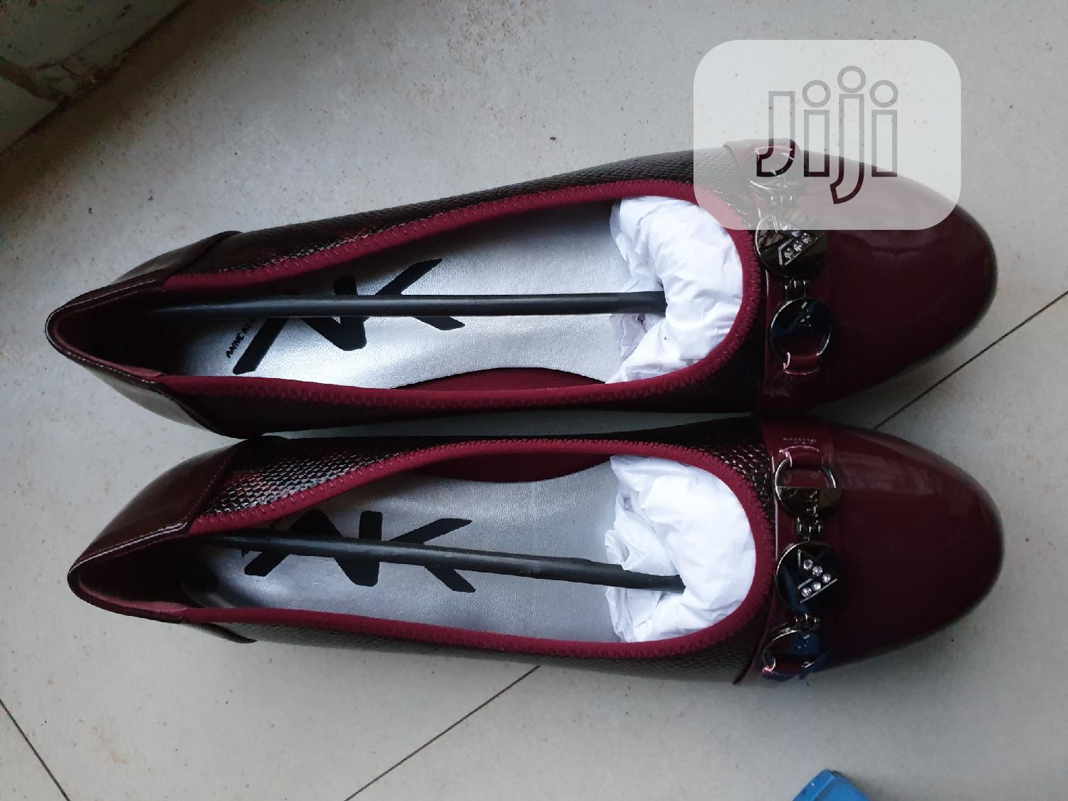 Beautiful Office Shoes | Shoes for sale in Oshodi, Lagos State, Nigeria