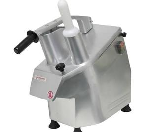 High Grade Food Processor   Restaurant & Catering Equipment for sale in Lagos State, Ojo