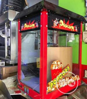 High Grade Popcorn Machine   Restaurant & Catering Equipment for sale in Lagos State, Ojo