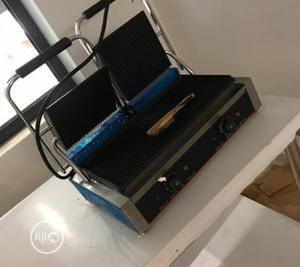 High Grade Shawarma Machine | Restaurant & Catering Equipment for sale in Lagos State, Ojo