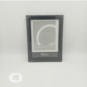 Home Collection 5x7 Photo Frame | Home Accessories for sale in Abuja (FCT) State, Wuse