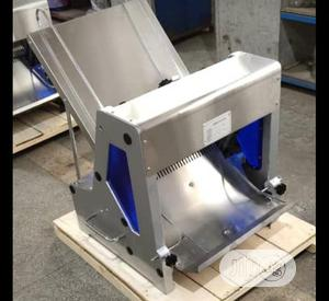 High Quality Bread Slicer   Restaurant & Catering Equipment for sale in Lagos State, Ojo