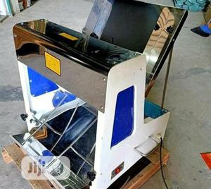 Top Grade Bread Slicer   Restaurant & Catering Equipment for sale in Lagos State, Ojo