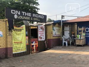 Bar Attendants Needed   Restaurant & Bar Jobs for sale in Ogun State, Sagamu