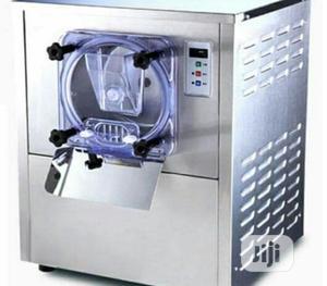 Batch Ice Cream Machine | Restaurant & Catering Equipment for sale in Lagos State, Ojo
