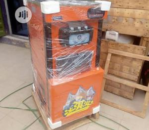 Standing Quality Ice Cream Machine | Restaurant & Catering Equipment for sale in Lagos State, Ojo