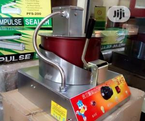 Gas Popcorn Machine   Restaurant & Catering Equipment for sale in Lagos State, Ojo