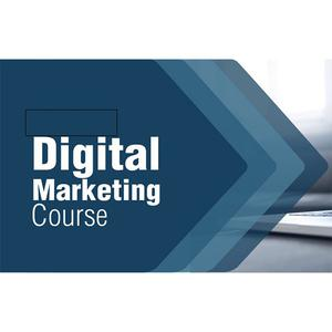 The Complete Digital Marketing Course - 12 Courses In 1 | Classes & Courses for sale in Oyo State, Ibadan