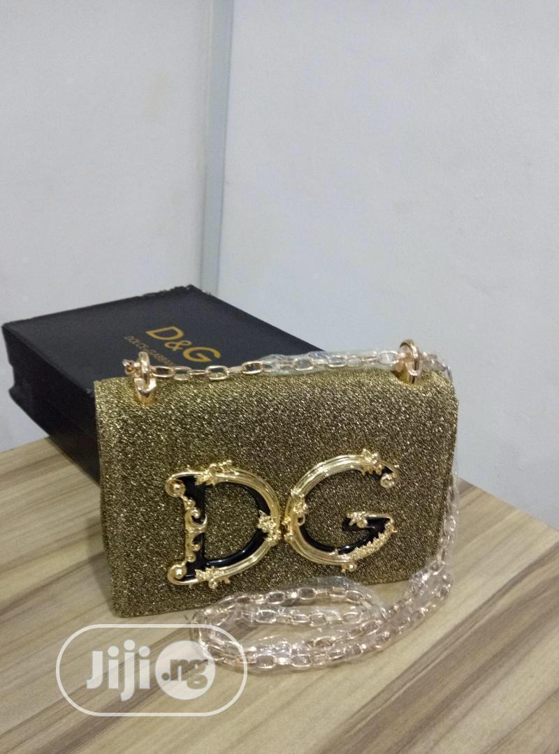 Designers Clutch Purse Bag   Bags for sale in Amuwo-Odofin, Lagos State, Nigeria