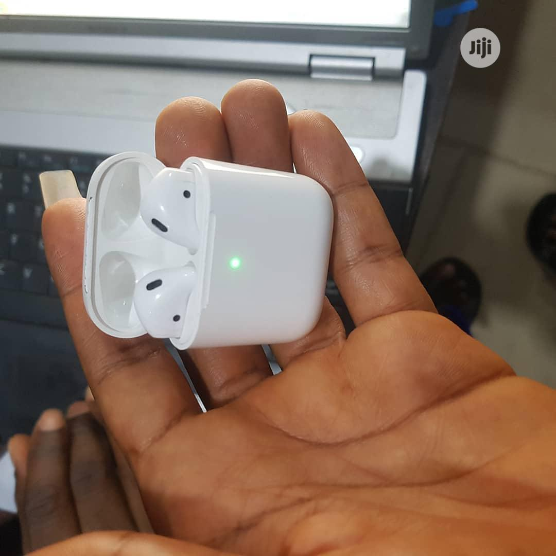 Archive: London Used Airpod 2 And Airpod Pro