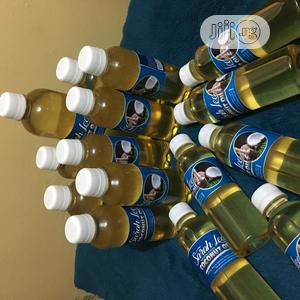 Hot Press,Pure And Natural Coconuts Oil.   Hair Beauty for sale in Lagos State, Ikeja