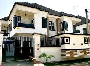 5 Bedroom Semi Detached | Houses & Apartments For Rent for sale in Lekki, Idado