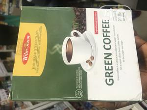 Green Coffee   Vitamins & Supplements for sale in Delta State, Ethiope East