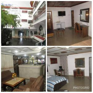 For Sale: A 79 Rooms Hotel In Abuja Fct | Commercial Property For Sale for sale in Rivers State, Port-Harcourt