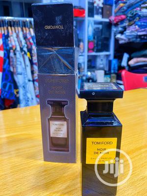 Tom Ford Men's Spray 100 ml | Fragrance for sale in Abuja (FCT) State, Gwarinpa
