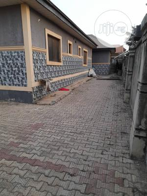 Furnished 2bdrm Bungalow in Efab Estate Lokogoma for Sale   Houses & Apartments For Sale for sale in Abuja (FCT) State, Lokogoma