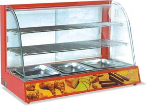 Snacks Warmer   Restaurant & Catering Equipment for sale in Rivers State, Port-Harcourt