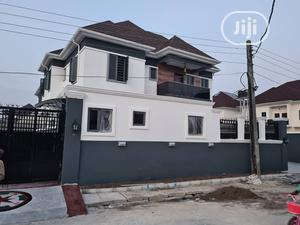 5 Bedrooms Duplex For Sale | Houses & Apartments For Sale for sale in Ajah, Off Lekki-Epe Expressway