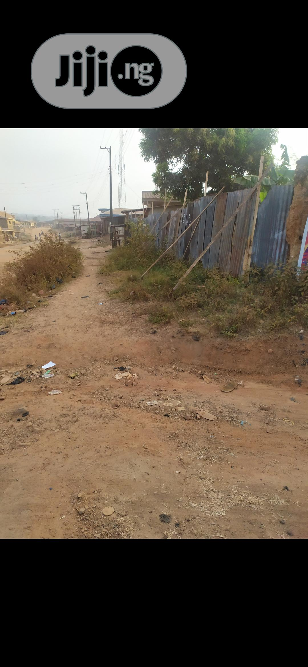 Land for Sale | Land & Plots For Sale for sale in Apata, Ibadan, Nigeria