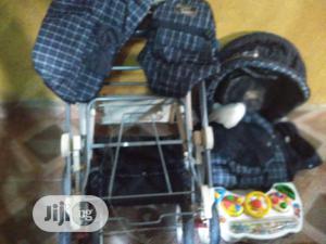 Strowller For Baby | Prams & Strollers for sale in Ogun State, Abeokuta South