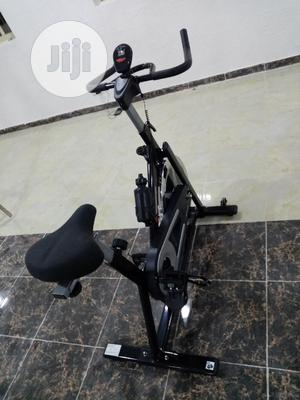 Spinning Bike | Sports Equipment for sale in Lagos State, Isolo