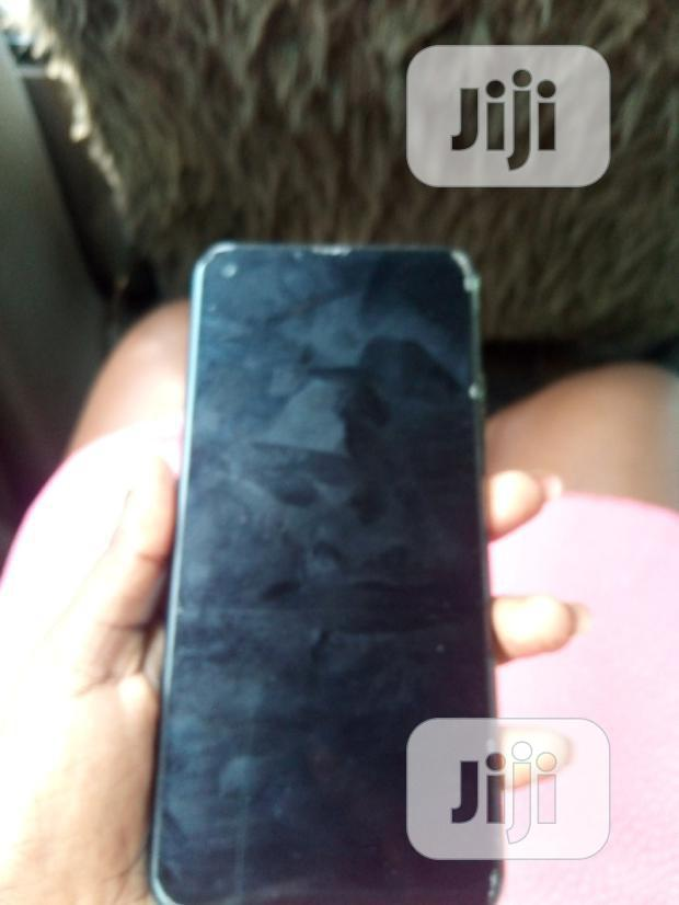 Tecno Camon 15 64 GB | Mobile Phones for sale in Okada, Edo State, Nigeria