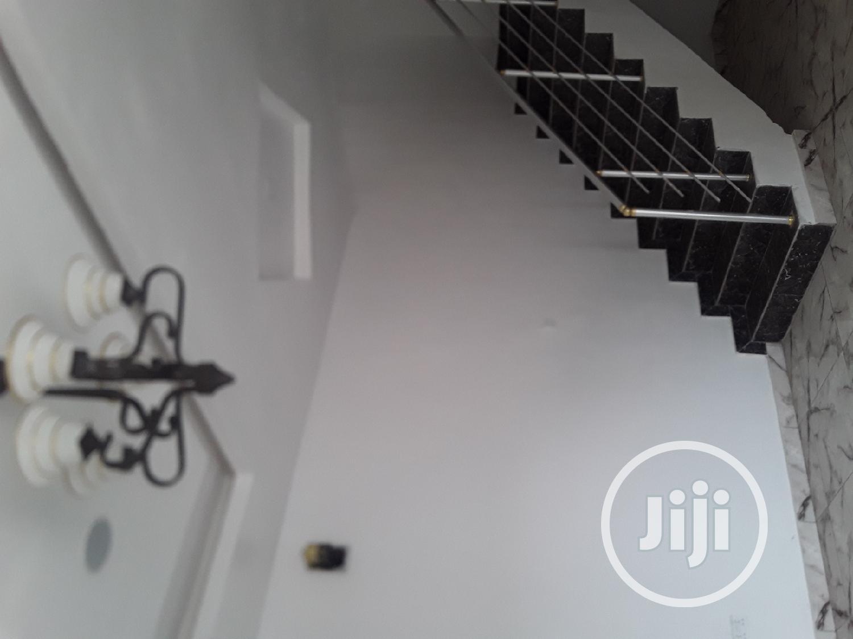 Archive: A Luxury Sim Detached Duplex In Beautiful Estate