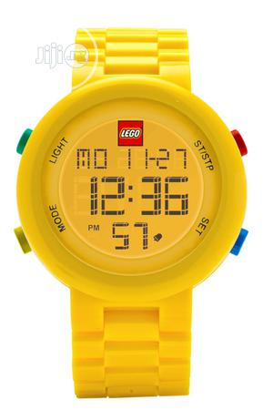 Kids Lego Watches And Smart Watches | Babies & Kids Accessories for sale in Lagos State, Ojota