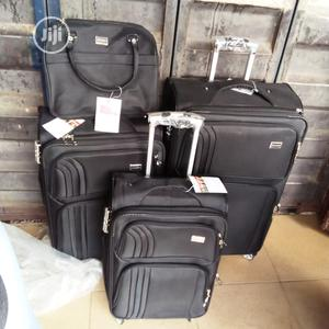 Jumatech Traveling Boxes   Bags for sale in Lagos State, Lagos Island (Eko)