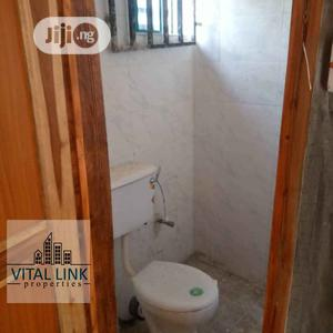 A Standard Room And Parlour Self Contain Available For Rent | Houses & Apartments For Rent for sale in Osun State, Osogbo