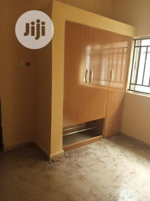 3 Bedroom Flat To Let At Amaovu | Houses & Apartments For Rent for sale in Anambra State, Awka