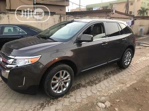Ford Edge 2011 | Cars for sale in Lagos State, Isolo