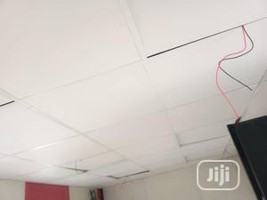Best Suspended Ceiling And Installation | Building Materials for sale in Lagos State, Lekki