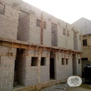 Hostel Structure | Commercial Property For Sale for sale in Imo State, Owerri