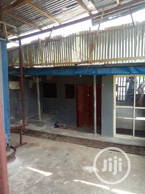 Business Franchise for Sale   Commercial Property For Sale for sale in Cross River State, Calabar