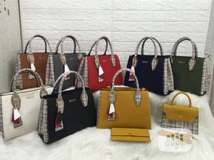 3 In1 Fancy Handbags   Bags for sale in Lagos State, Lagos Island (Eko)