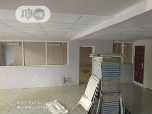 Sales And Installation Of Suspended Ceiling | Building Materials for sale in Lagos State, Lekki