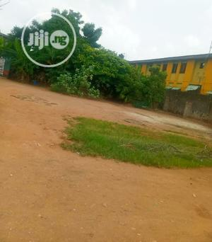 Wuye 1200sqm Commercial   Land & Plots For Sale for sale in Abuja (FCT) State, Wuye
