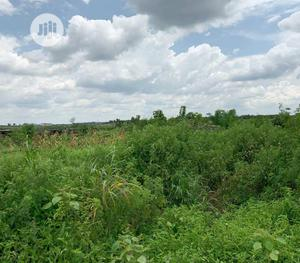 Durumi 5000sqm Commercial   Land & Plots For Sale for sale in Abuja (FCT) State, Guzape District