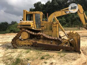 D6 Dozer For Sale   Heavy Equipment for sale in Akwa Ibom State, Uyo