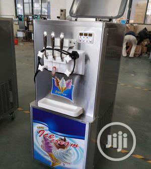 Super Ice Cream Machine | Restaurant & Catering Equipment for sale in Lagos State, Surulere