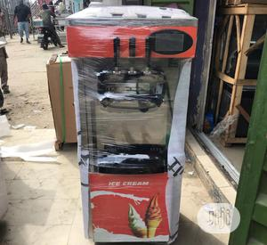 Quality Standing Ice Cream Machine | Restaurant & Catering Equipment for sale in Lagos State, Amuwo-Odofin