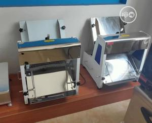 High Quality Bread Slicers   Restaurant & Catering Equipment for sale in Lagos State, Amuwo-Odofin
