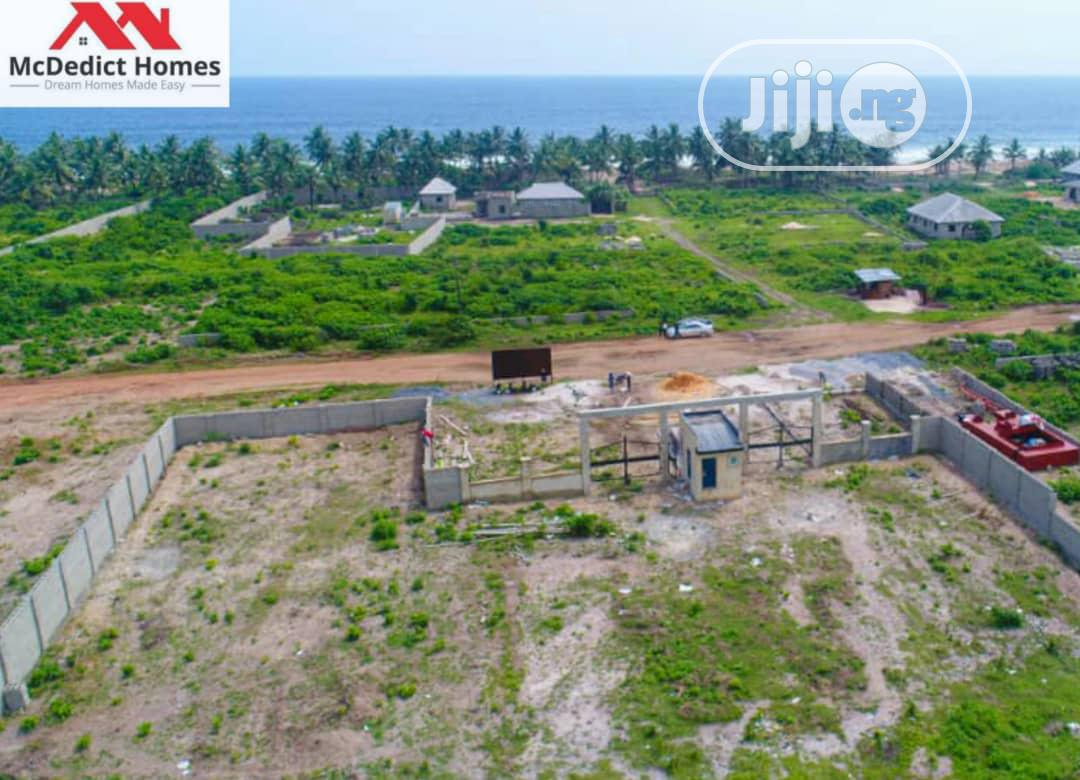 Beach Front Estate | Land & Plots For Sale for sale in Igando / Ikotun/Igando, Ikotun/Igando, Nigeria