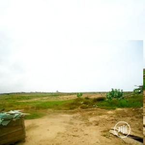Gwarimpa 1850sqm Commercial   Land & Plots For Sale for sale in Abuja (FCT) State, Gwarinpa