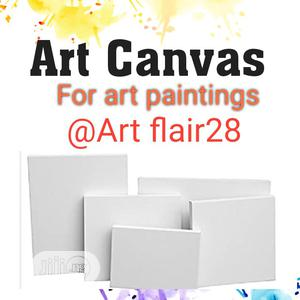 Art Canvas | Arts & Crafts for sale in Rivers State, Port-Harcourt